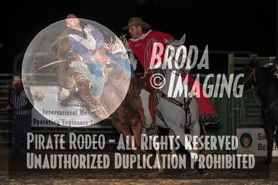 San Bernardino Perf1-67 Copyright Sept'13 Broda Imaging