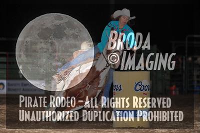 San Bernardino Perf1-101 Copyright Sept'13 Broda Imaging