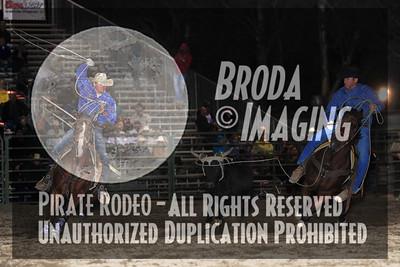 San Bernardino Perf1-100 Copyright Sept'13 Broda Imaging