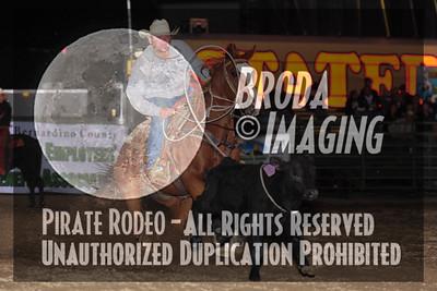 San Bernardino Perf1-75 Copyright Sept'13 Broda Imaging