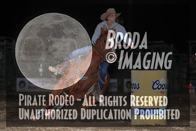 San Bernardino Perf1-104 Copyright Sept'13 Broda Imaging