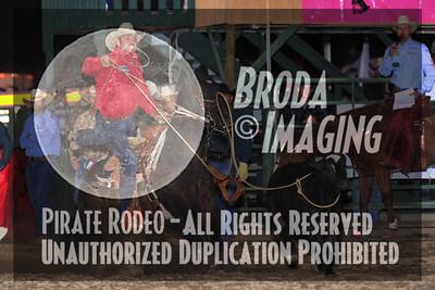 San Bernardino Perf1-73 Copyright Sept'13 Broda Imaging