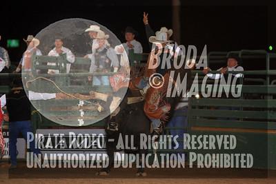 San Bernardino Perf2, D1-175 Copyright Sept'08 Phil Broda - PRCA
