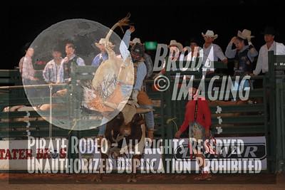 San Bernardino Perf2, D1-183 Copyright Sept'08 Phil Broda - PRCA