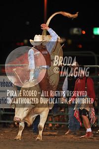 San Bernardino Perf2, D1-201 Copyright Sept'08 Phil Broda - PRCA