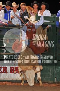 San Bernardino Perf2, D1-198 Copyright Sept'08 Phil Broda - PRCA