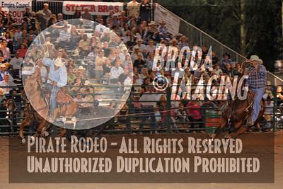 San Bernardino Perf2, D1-110 Copyright Sept'08 Phil Broda - PRCA