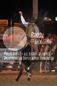 San Bernardino Perf2, D1-89 Copyright Sept'08 Phil Broda - PRCA