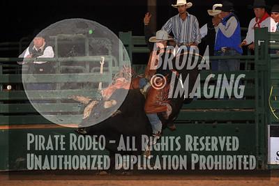 San Bernardino Perf2, D1-173 Copyright Sept'08 Phil Broda - PRCA