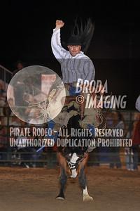 San Bernardino Perf1, D1-58 Copyright Sept'08 Phil Broda - PRCA