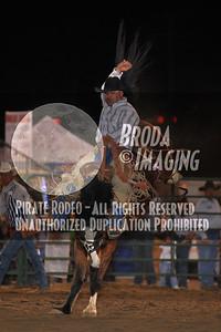 San Bernardino Perf1, D1-57 Copyright Sept'08 Phil Broda - PRCA
