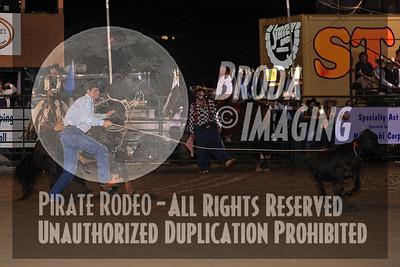 San Bernardino Perf1, D1-34 Copyright Sept'08 Phil Broda - PRCA