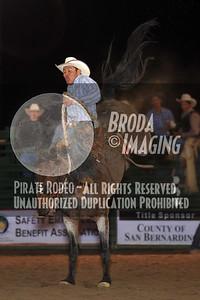 San Bernardino Perf1, D1-71 Copyright Sept'08 Phil Broda - PRCA