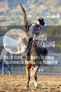 San Bernardino Perf3, D1-111 Copyright Sept'10 Phil Broda - PRCA
