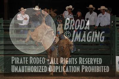 San Bernardino Perf3-26 Copyright September 2010 Phil Broda - PRCA