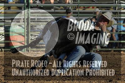 San Bernardino Perf3, D1-74 Copyright Sept'10 Phil Broda - PRCA