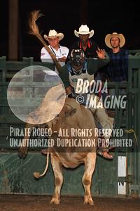 San Bernardino Perf3-27 Copyright September 2010 Phil Broda - PRCA
