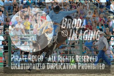 San Bernardino Perf3, D1-122 Copyright Sept'10 Phil Broda - PRCA