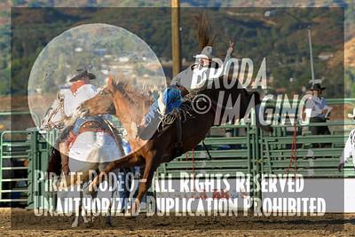 San Bernardino Perf3, D1-89 Copyright Sept'10 Phil Broda - PRCA
