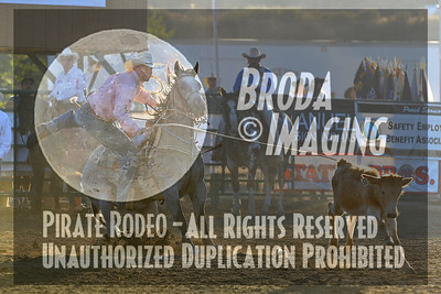 San Bernardino Perf3, D1-95 Copyright Sept'10 Phil Broda - PRCA