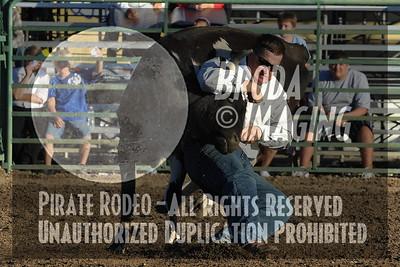 San Bernardino Perf3, D1-75 Copyright Sept'10 Phil Broda - PRCA