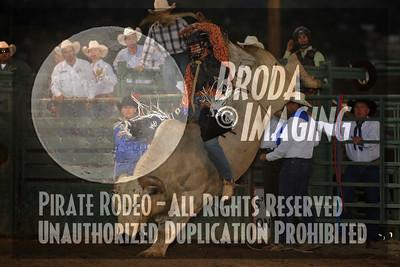 San Bernardino Perf3-9 Copyright September 2010 Phil Broda - PRCA