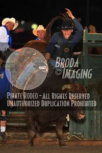 San Bernardino Perf3-23 Copyright September 2010 Phil Broda - PRCA