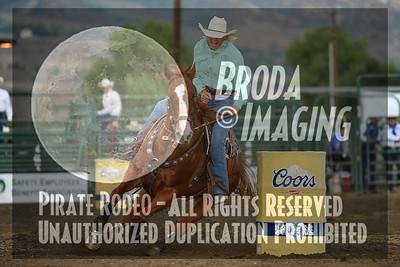 San Bernardino Perf3, D1-199 Copyright Sept'10 Phil Broda - PRCA