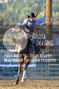 San Bernardino Perf3, D1-110 Copyright Sept'10 Phil Broda - PRCA