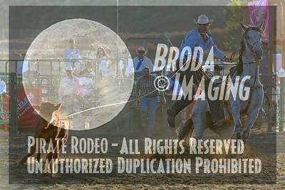 San Bernardino Perf3, D1-96 Copyright Sept'10 Phil Broda - PRCA