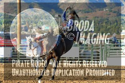 San Bernardino Perf3, D1-86 Copyright Sept'10 Phil Broda - PRCA