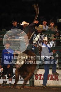 San Bernardino Perf3-14 Copyright September 2010 Phil Broda - PRCA