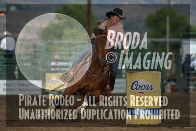 San Bernardino Perf3, D1-201 Copyright Sept'10 Phil Broda - PRCA