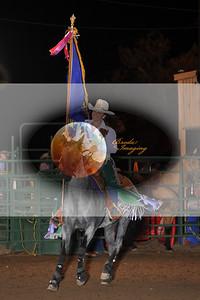San Bernardino Perf2, D1-45 Copyright Sept'08 Phil Broda - PRCA