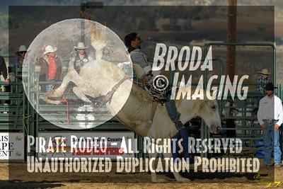 San Berdardino Perf3-56 Copyright Sept'14 Broda Imaging