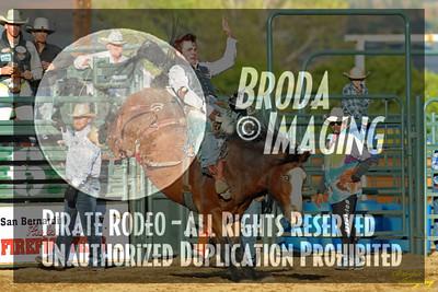 San Berdardino Perf3-48 Copyright Sept'14 Broda Imaging