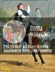 San Berdardino Perf3-52 Copyright Sept'14 Broda Imaging
