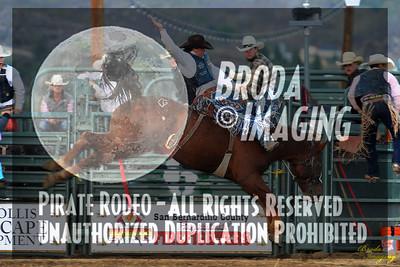 San Berdardino Perf3-100 Copyright Sept'14 Broda Imaging