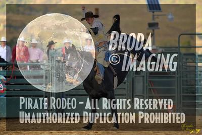 San Berdardino Perf3-87 Copyright Sept'14 Broda Imaging