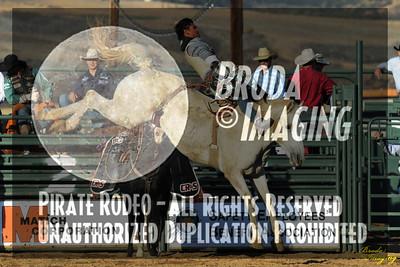 San Berdardino Perf3-54 Copyright Sept'14 Broda Imaging