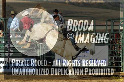 San Berdardino Perf3-55 Copyright Sept'14 Broda Imaging