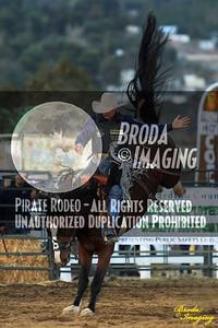 San Berdardino Perf3-106 Copyright Sept'14 Broda Imaging