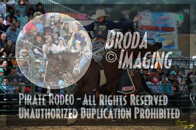 San Berdardino Perf3-109 Copyright Sept'14 Broda Imaging