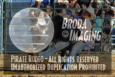 San Berdardino Perf3-28 Copyright Sept'14 Broda Imaging