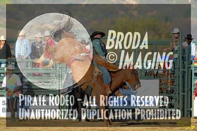 San Berdardino Perf3-58 Copyright Sept'14 Broda Imaging