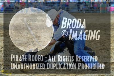 San Berdardino Perf3-81 Copyright Sept'14 Broda Imaging