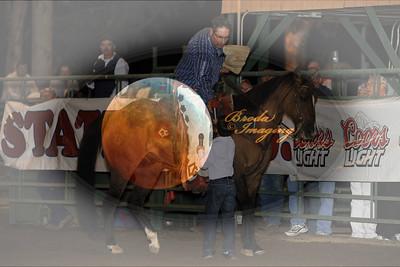 San Bernardino Perf1-24 Copyright Sept'11 Phil Broda - PRCA