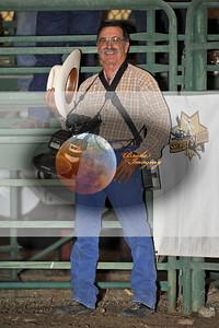 San Bernardino Perf1-13 Copyright Sept'11 Phil Broda - PRCA