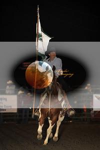 San Bernardino Perf1-175 Copyright Sept'11 Phil Broda - PRCA