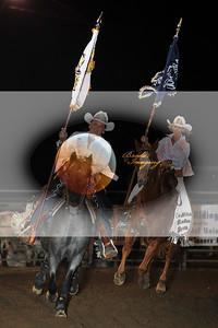 San Bernardino Perf2-30 Copyright Sept'11 Phil Broda - PRCA